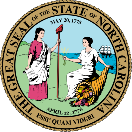 1024px-seal_of_north_carolina-svg