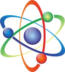 atom-1472657_960_720.png