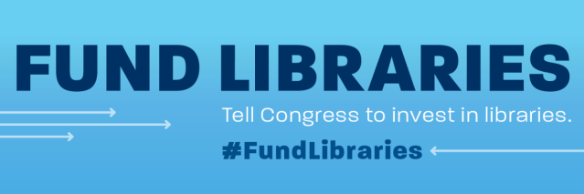 180111-washington-fund-libraries-social-media-twitter-header-light.png