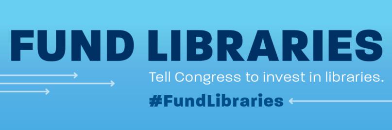180111-washington-fund-libraries-social-media-twitter-header-light.png
